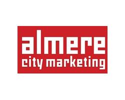 Almere-city-marketing