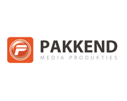 Pakkend-Mediaproducties