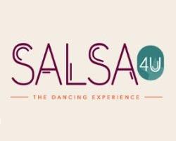 Salsa 4U