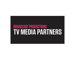 TV-mediapartners