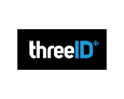 ThreeID