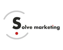 Solve Marketing logo