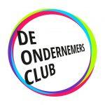 De Ondernemersclub