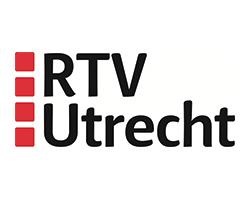 RTV Utrecht logo