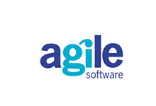 Agile Software