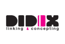 Didix