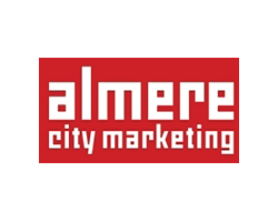 Almere-city-marketing