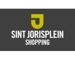 Sint Joris Plein