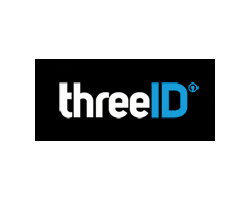 ThreeID
