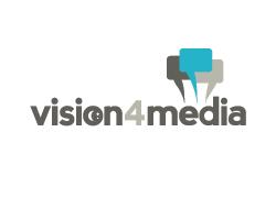Vision4media