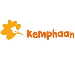 Kemphaan
