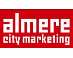Almere City Marketing