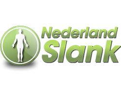 Nederland Slank