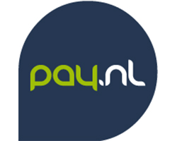 Logo pay.nl