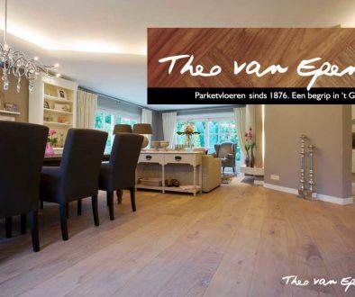 Theo-van-epen