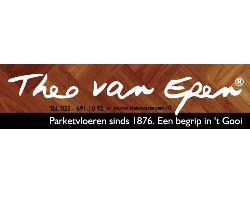 Theo van Epen
