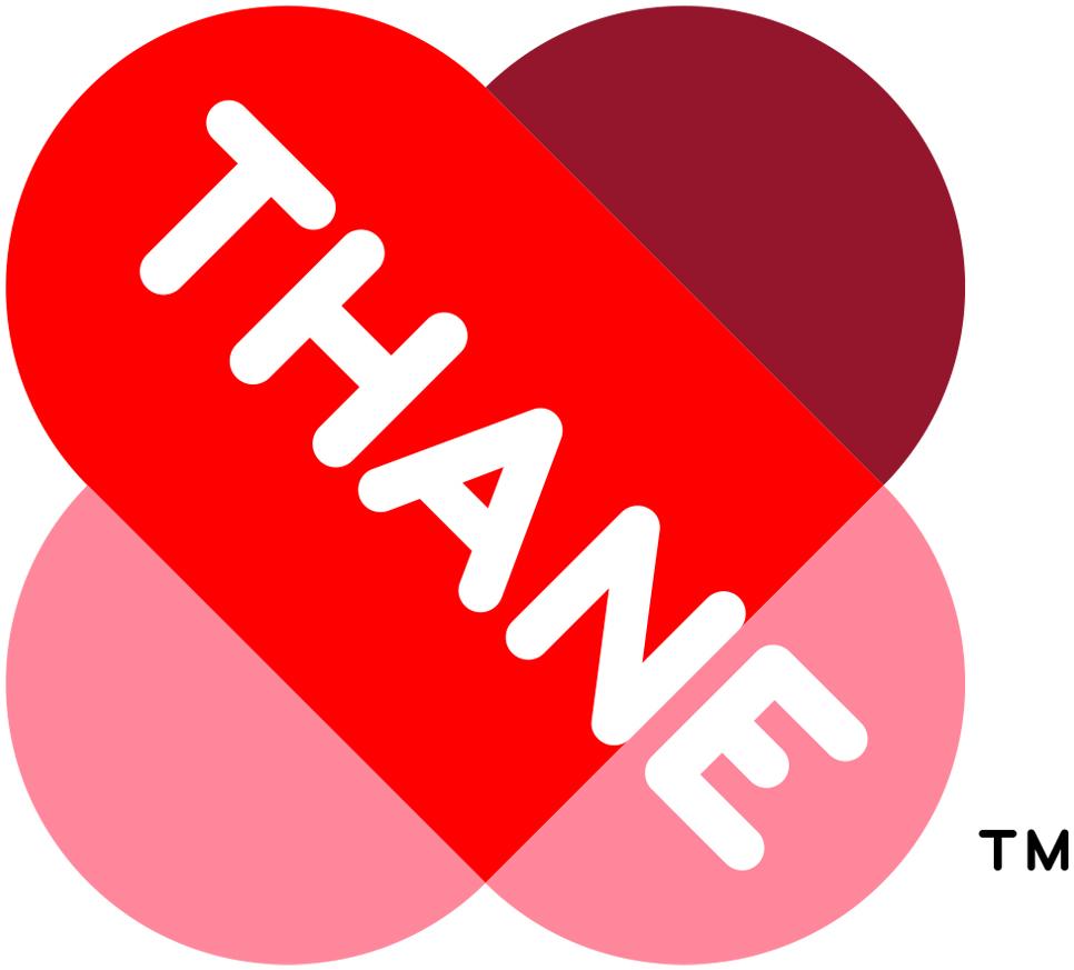 thane-direct-logo