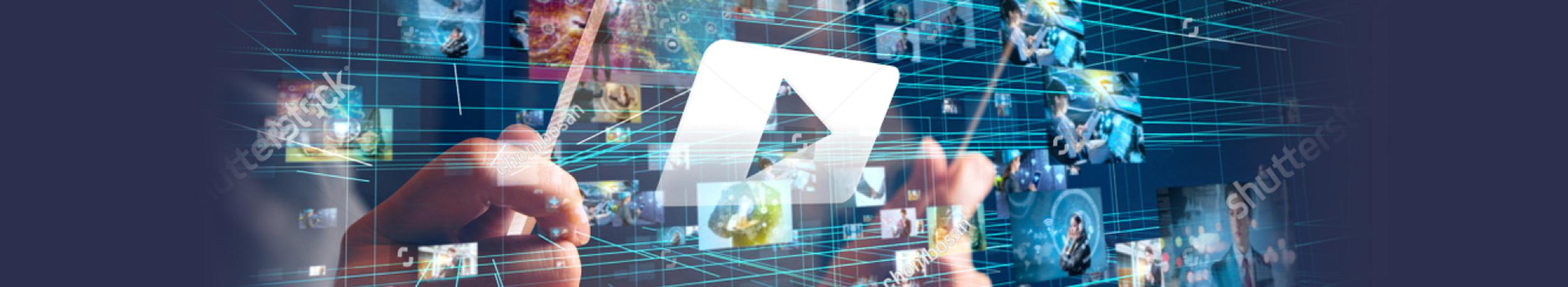 display-marketing-video-marketing