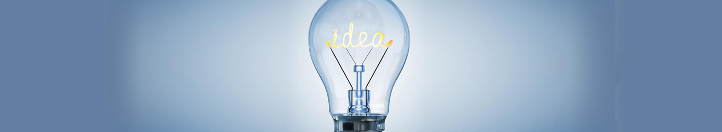 itvmedia-tv-programma-idee