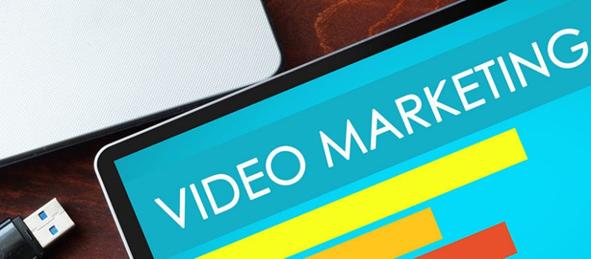 itvmedia_display-videomarketing