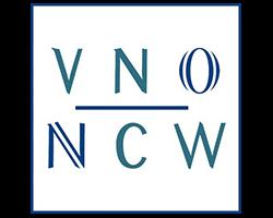 vno-ncwlogo