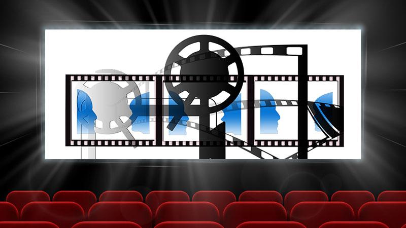 itvmedia-bioscoop-klein
