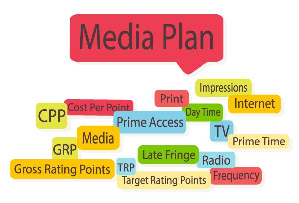 itvmedia-media-plan