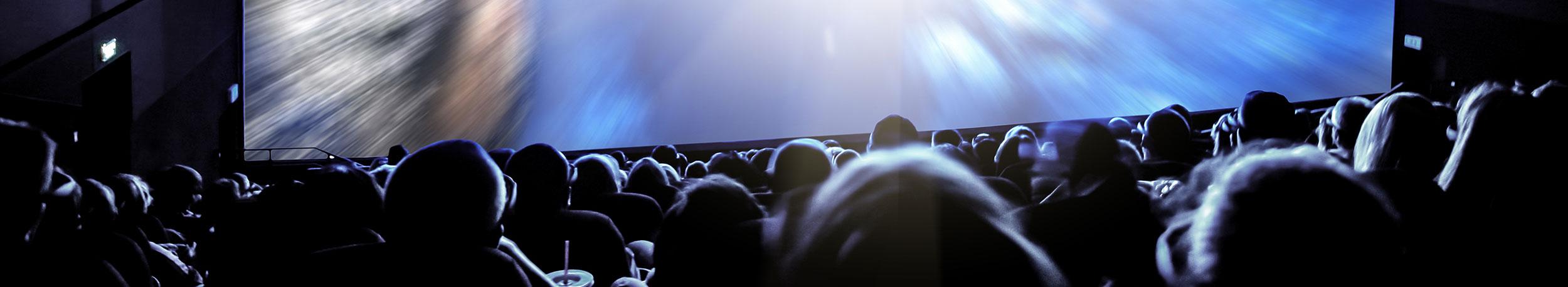 itvmedia-pagina-bioscoop