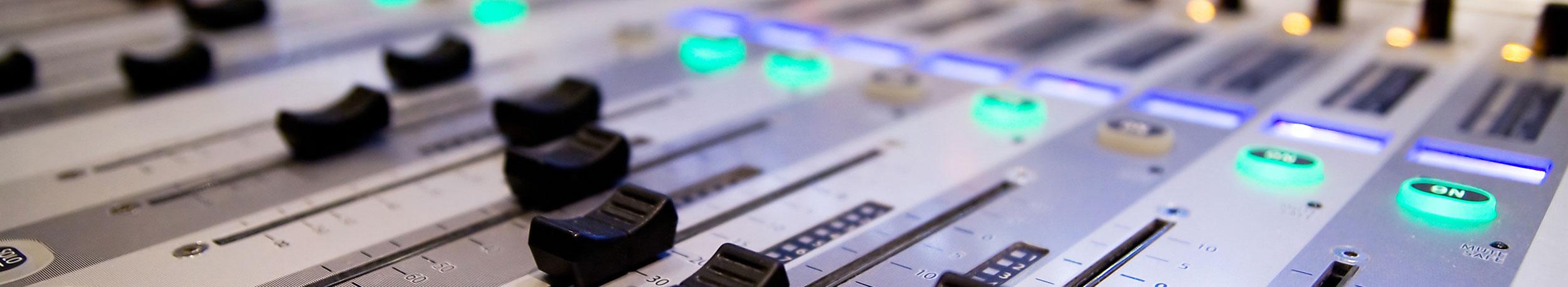 itvmedia-pagina-radio