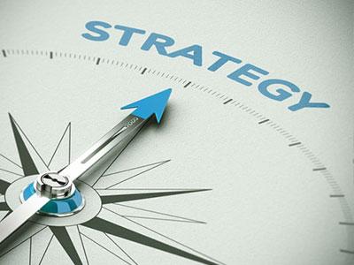 Media strategie
