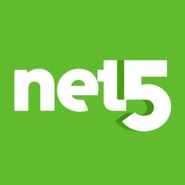 Net5_FB