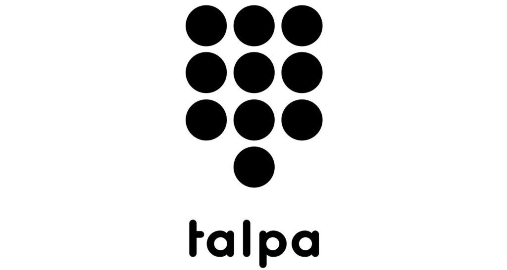 Talpa Logo