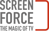 logo screenforce 002 4